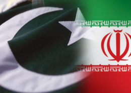 Iran, Pakistan to sign parliamentary MoU in January: Iranian MP